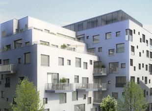 Südhausbau Web Relaunch