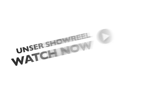 Showreel Layer