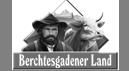 Molkerei Berchtesgadener Land