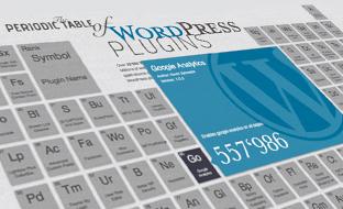 WordPress Plugintable