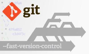 Mit Git im Team effektiv arbeiten