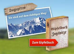 Alpenkorb Gewinnspiel