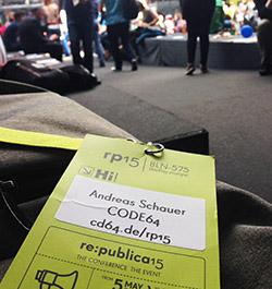 republica-2015