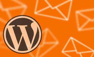 CleverReach Extension für WordPress