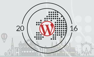 WordCamp Europa 2016: Ein Erfahrungsbericht